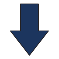 down-arrow-icon