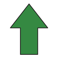 up-arrow-icon