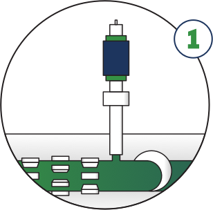tech-step-1-icon