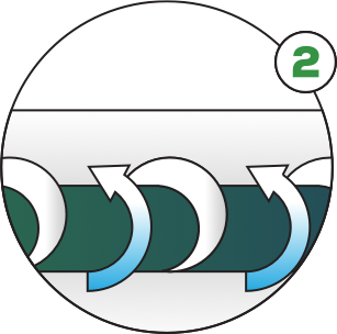 tech-step-2-icon
