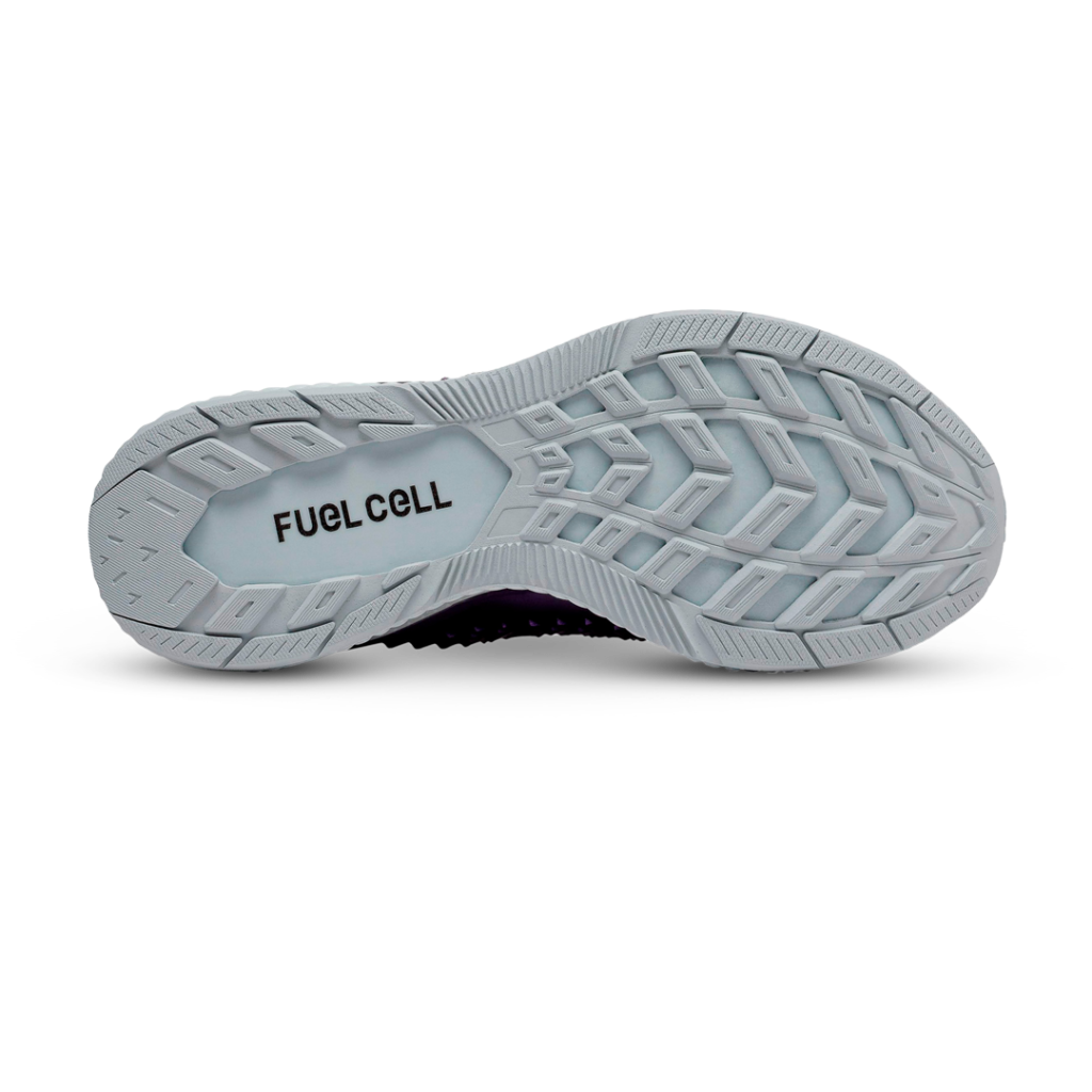 Footwear-Sole-Element
